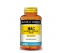 Mason Natural NAC N-Acethyl-L-Cysteine Essential Amino Acids, Capsules, 60ct