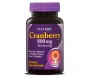Natrol Cranberry, 800mg Capsules, 30 ct