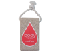 Body Benefits Natural Pumice Stone