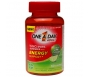 One A Day VitaCraves Energy Support Gummies , Cola Lime- 60ct