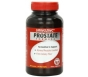 Urinozinc Prostate Health Formula Dietary Supplement Capsules- 200ct