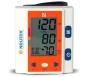 Neutek BP-202H Blood Pressure Monitor