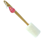 Body Benefits Natural Loofah Brush