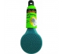Westminster Pet Products, Self-Cleaning Brush
