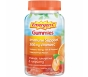 Emergen-C Gummies W/ 500mg Vitamin-C Orange, Tangerine & Raspberry - 45ct