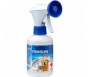 Frontline Spray- 250ml