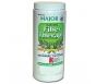 Major Natural Fiber Therapy 19oz