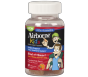 Airborne Immune Support Supplement with Vitamin C, Gummies for Kids - 21ct