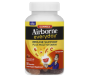 Airborne Adult Everyday Gummies - 50ct