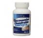 21st Century Glucosamine Chondroitin Complex Plus MSM Advanced Triple Strength