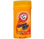 Arm & Hammer Ultramax Anti-Perspirant/Deodorant Invisible Solid Active Sport 2.8 oz