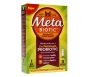 Meta Biotic Probiotic Supplement with Bio-Active 12- 30ct