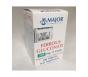 Major Ferrous Gluconate Tablet (Unit Dose) 324mg - 100ct