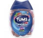 Tums Chewy Bites Berry - 60ct