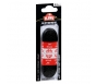 Kiwi Sport Shoe Laces, 36 inch, Black