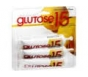 Glutose 15 mg Dose, Oral Glucose Gel - 3 ea