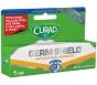 Curad - Germ Shield Antimicrobial Wound Gel 0.50 oz