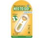 Neosporin First Aid Antiseptic and Pain Relieving Spray - 0.26 oz