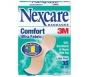 Nexcare 3/4in X 3in bandage 35 count