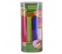 Play Visions Crayola Bathtub Markers - 4ct