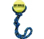 Petsport Fling Thing Dog Toy