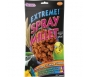 F.M. Brown's Extreme! Honey-Dipped & Calcium-Coated Spray Millet (Orange) - 3oz Bag