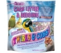 F.M. Brown's Twirls N' Cob Bedding - 4lb Bag