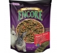 F.M. Brown's Encore Premium Pet Rabbit Food - 5lb Bag