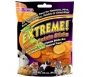 F.M. Brown's Extreme! Natural Sweet Potato Sticks - 3.5oz Bag
