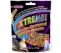 F.M. Brown's Extreme! Candy Covered Millet Treats - 3.5oz Bag