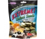 F.M. Brown's Extreme! Select Seeds Treat - 5oz Bag