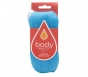 Body Benefits Lathering Soap Pouch