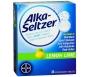 Alka-Seltzer Lemon Lime Tablet - 36ct