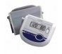 Citizen CH-452 Blood Pressure Monitor