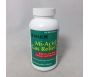 Major Mi-Acid Gas 80mg Chewable Simethicone Tablets 100ct