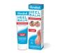 Flexitol Heel Balm- 4oz