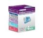 Unifine® Pentip® Plus Pen Needle 32 Gauge, 4mm- 100ct