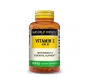Mason Natural Vitamin E 400 IU Dietary Supplement Softgels - 100ct