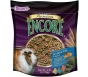 F.M. Brown's Encore Premium Guinea Pig Food - 5lb Bag