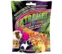 F.M. Brown's Extreme! Tropical Treasures Small Animal Treats - 3oz Bag