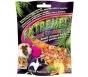 F.M. Brown's Extreme! Tropical Treasures Small Animal Treats - 3oz Bag