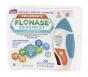 Children's Flonase Sensimist Allergy Relief Spray - 60 Sprays/0.34 oz