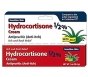 Taro Anti-itch Hydrocortisone W/aloe Cream 0.5%, 1oz