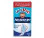 Gold Bond Pain Relieiving Foot Cream - 4oz Tube