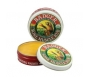 Badger Sore Muscle Rub - .75oz Tin