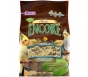 F.M. Brown's Encore Classic Natural Cockatiel Food - 4lb Bag