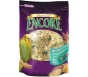 F.M. Brown's Encore Premium Parakeet Food - 5lb Bag