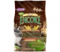 F.M. Brown's Classic Natural Pet Rabbit Food - 4lb Bag