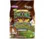 F.M. Brown's Encore Classic Natural Guinea Pig Food - 4lb Bag