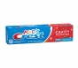 Crest Kid's Crest, Fluoride Anticavity Toothpaste, Sparkle Fun Flavor, 4.6-Ounce